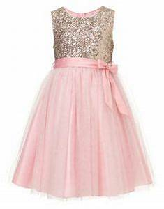 Enfants mariage mely on pinterest robes robe demoiselle for Robe pour fille de 10 ans