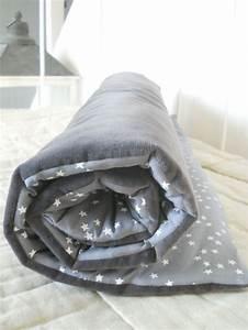 les 25 meilleures idees de la categorie plaid canape sur With tapis jonc de mer avec canapé angle convertible méridienne réversible