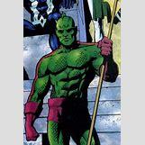 Marvel Inhumans Black Bolt   300 x 449 jpeg 32kB