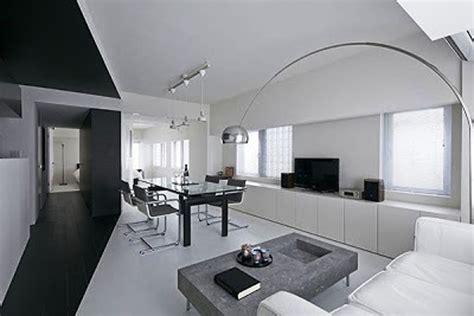 emejing decoration de salon images 100 idees de deco de maison interieur