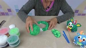 Was Kann Man Aus Modelliermasse Machen : creleo crea fluff wir basteln einen drachen aus modelliermasse youtube ~ Orissabook.com Haus und Dekorationen