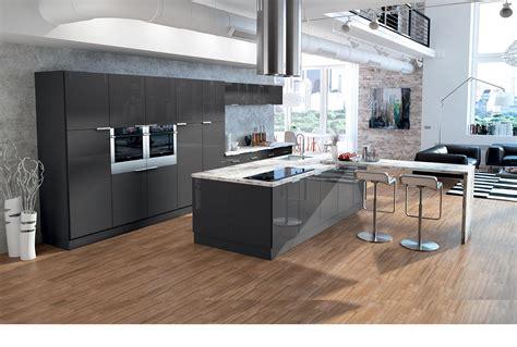 cuisine usine cuisine direct usine grenoble 28 images cuisines