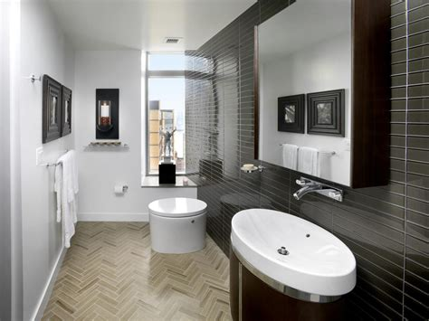 Inspiration Your Small Bathroom Remodel  Chocoaddictscom. Living Room Table Blueprints. Dulux Living Room Colour Ideas. The Living Room Spanish Meatballs. Garage Themed Living Room. Bar Counter For Small Living Room. Decorating Living Room With Leather Furniture Ideas. Decorating A Small Living Room For Christmas. Living Room Items Vocabulary