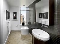 inspiring small bathroom remodel corner Inspiration Your Small Bathroom Remodel - ChocoAddicts.com ...