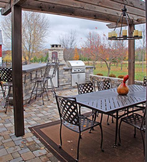 patio furniture appleton wi chicpeastudio