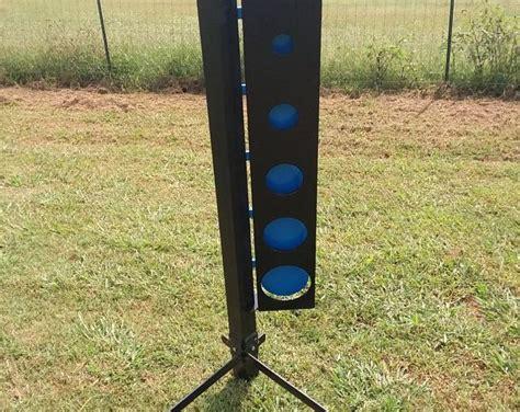 ar steel shooting range targets dueling etsy shooting targets steel shooting