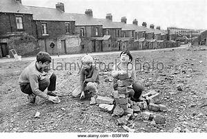 Byker Black and White Stock Photos & Images - Alamy