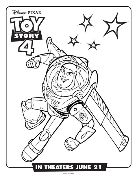 toy story  coloring pages  coloring pages  kids