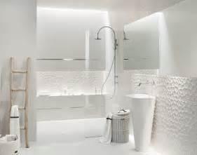 badezimmer mit fliesen gestalten bad gestalten 35 moderne und kreative badideen