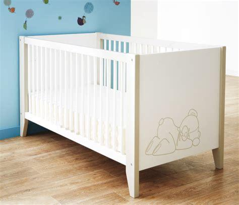 chambre bébé but davaus chambre bebe but ourson avec des idées