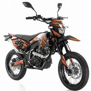250cc Dirt Bike : buy apollo 250cc street legal motocross dirt bike db 36 ~ Kayakingforconservation.com Haus und Dekorationen
