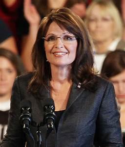 Resist Tyranny: Sarah Palin's new secret weapon