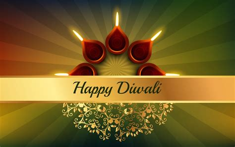 wallpaper happy diwali indian festivals  celebrations