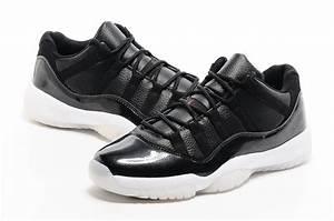 Jordan Chart Of Shoes Air Jordan 11 Retro 72 10 Low For Men And Women Price