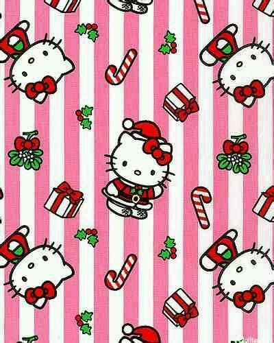 17 Best Images About Hello Kitty On Pinterest