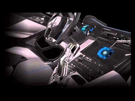 lykan hypersport interior interior of 3 4 million w motors lykan hypersport youtube