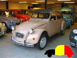 Nouvelle arrivante http forum2cv legendecom for Nuancier peinture couleur beige 18 nouvelle arrivante httpforum 2cv legende