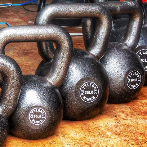 kettlebell training kettlebellkings increase weight kings