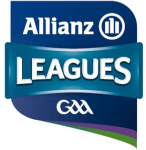 All to play for in Division 1 of the Allianz League ...