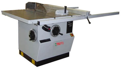 14 inch table saw 14 inch table saw as 350 model trupro tec taiwan