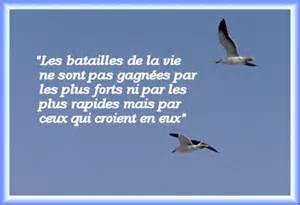 Les Veilleurs De Vie by Citations V 233 Rit 233 S Mensonges Archives Haribo Et Louna