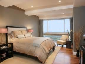 Bedroom Paint Color Ideas Bedroom Accent Wall Color Ideas Home Delightful