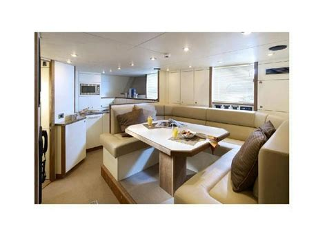 Boat Sales Southton Uk by Sunseeker Yachts Predator 130 For Sale