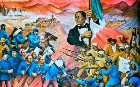 5 de mayo 2021. Por qué se celebra la Batalla de Puebla ...