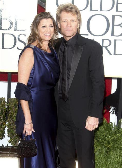 Dorothea Hurley Picture Annual Golden Globe