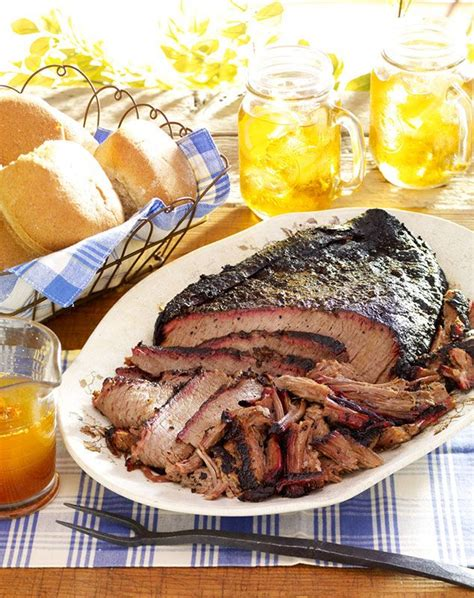 brisket mop sauce recipe 17 best images about flavors of summer on pinterest sweet corn zucchini tart and caprese chicken