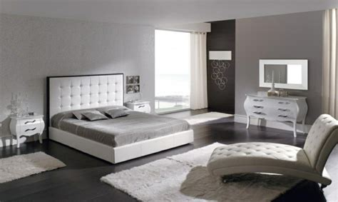 chambre gris clair peinture chambre gris clair design de maison