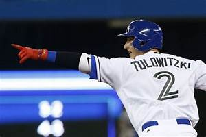 Blue Jays decimate Reds after piling up third-most hits in ...