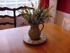 1000 ideas about everyday table centerpieces on pinterest kitchen table centerpieces table