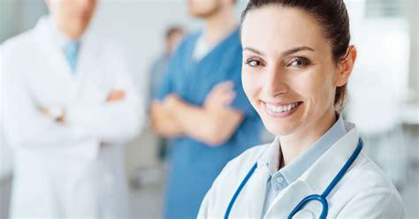 positions covenant health employment services