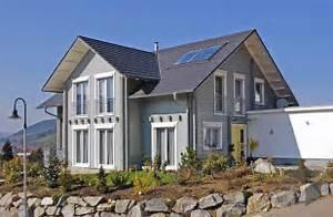 Holzhaus Fertighaus Schlüsselfertig : einfamilienhaus witte b178 von frammelsberger holzhaus ~ A.2002-acura-tl-radio.info Haus und Dekorationen