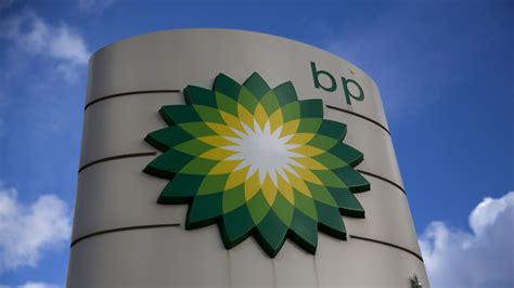 BP To Eliminate 7,000 Jobs By End Of 2017 (NYSE:BP) - Zolmax