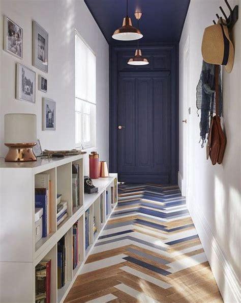 lit mi hauteur avec bureau choisir un parquet de couleur pour vos sols habitatpresto