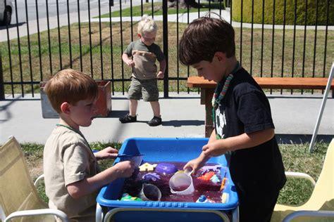 calvary preschool santa ca day care center 394   146347 IMG 0387