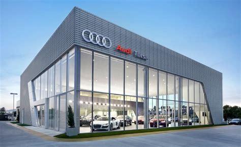 top  ways     car dealership experience