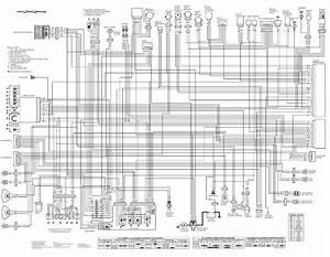 1998 Dodge Durango Wiring Diagram