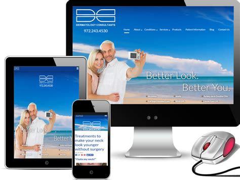 web design dallas web design dallas website designing
