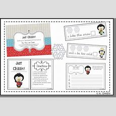1000+ Images About Capitalization Mini Lesson On Pinterest  Anchor Charts, Spelling And Worksheets