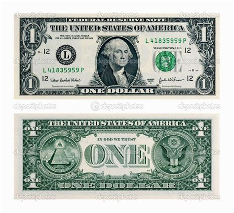 dollar bill coloring page money printables