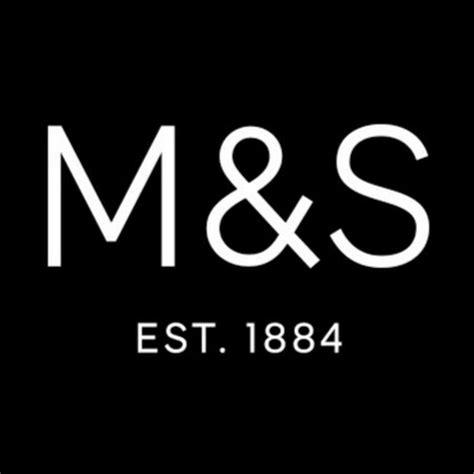 M&s Youtube