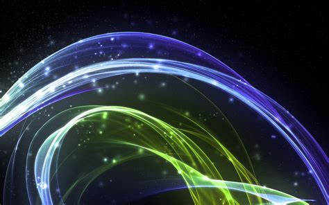 Download Hd 1920x1200 Abstract Wave Computer Background Id