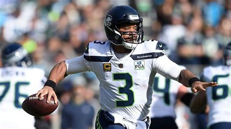 seahawks  ers     nfl pick prediction