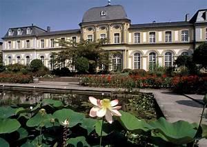 Wellness In Münster Und Umgebung : bonn umgebung ~ Sanjose-hotels-ca.com Haus und Dekorationen