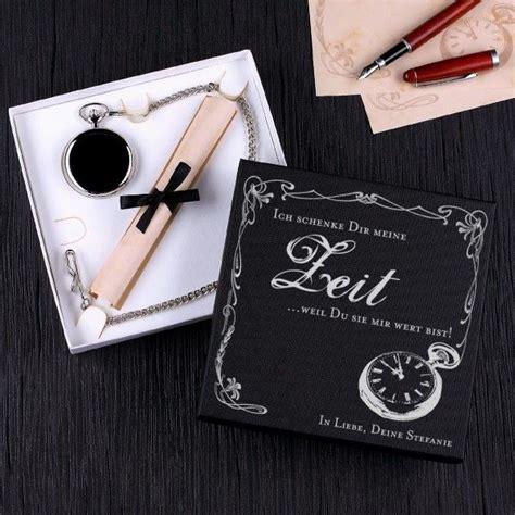 geschenk 18 geburtstag beste freundin geschenkbox zeit verschenken als gutschein oster geschenke geschenk beste freundin