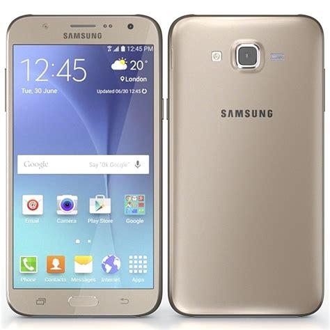 Harga Samsung J7 Warna Pink harga dan spesifikasi samsung galaxy j7 2016 bulan