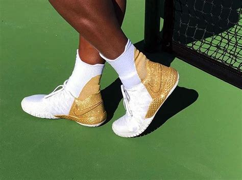 serena hints at return to tennis rediff sports
